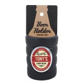 Tony - Beer Holder