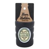 Wayne - Beer Holder