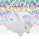 Pig Money Bank Deal