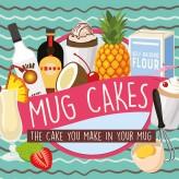 Mug Cake Deal